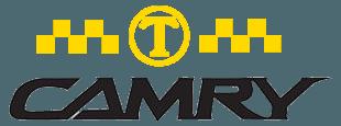 Междугороднее такси КАМРИ 05